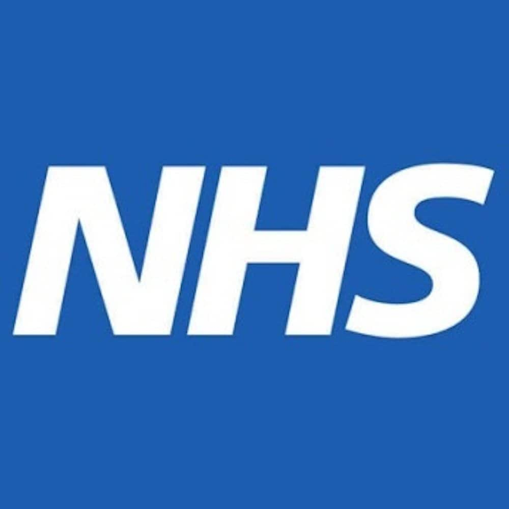 NHS, National Health Services, Health ,Services