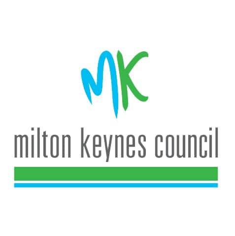 Milton Keynes, Milton keynes council, council,