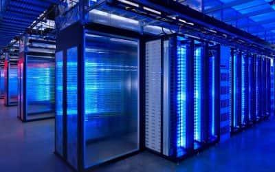 Network Cabling Milton Keynes