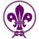 Buckingham Scouts HQ