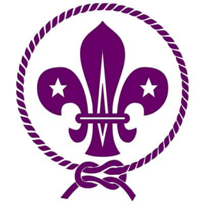 Buckingham Scouts HQ