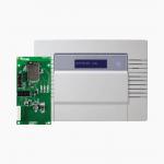Pyronix Control Panels