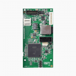 DIGI-LAN Communication Device