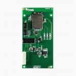 DIGI-WIFI Communication Device