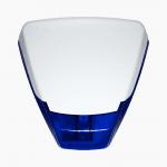 Deltabell-WE External Sounder