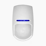 Pyronix Detectors & Sensors