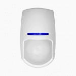 KX12DQ-WE Wireless Quad Sensor