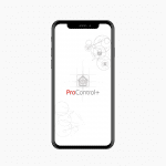 ProControl+ App