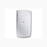 Texecom Detectors & Sensors