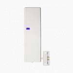 Wireless Flood Detector