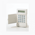 Honeywell Arming Devices