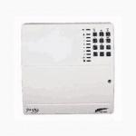 Scantronic Control Panels